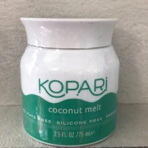 🌈 2/$15 Kopari Coconut Melt 🥥